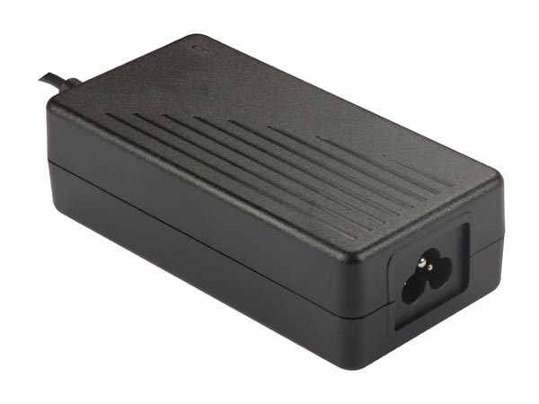 ADAPTADOR DE RED PARA DVR - 100-240 VAC A 48 VDC 1.25 A